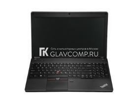 Ремонт ноутбука Lenovo THINKPAD Edge E530