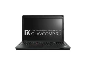 Ремонт ноутбука Lenovo THINKPAD Edge E535