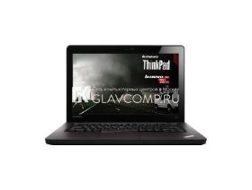 Ремонт ноутбука Lenovo ThinkPad Edge S430
