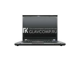 Ремонт ноутбука Lenovo THINKPAD T420i