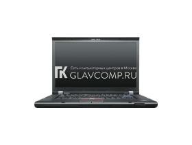Ремонт ноутбука Lenovo THINKPAD W520