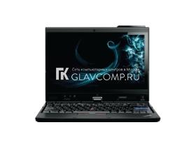 Ремонт ноутбука Lenovo THINKPAD X220 Tablet