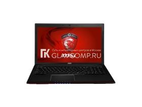 Ремонт ноутбука MSI GE60 2OD