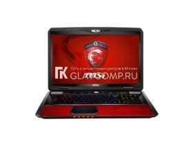Ремонт ноутбука MSI GT70 Dragon Edition 2 Extreme