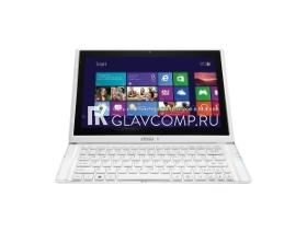 Ремонт ноутбука MSI Slidebook S20 0M