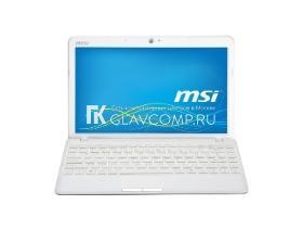Ремонт ноутбука MSI Wind U270DX