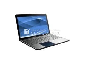 Ремонт ноутбука Packard Bell EasyNote TX69