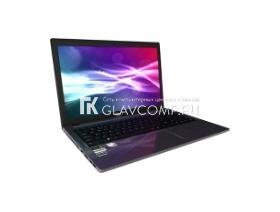 Ремонт ноутбука RBT 18156