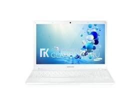 Ремонт ноутбука Samsung 300E4E