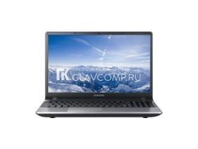 Ремонт ноутбука Samsung 300E5A