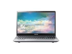 Ремонт ноутбука Samsung 300E7Z
