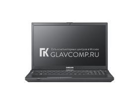 Ремонт ноутбука Samsung 305V5A
