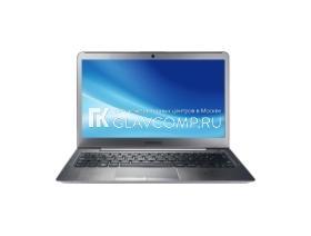 Ремонт ноутбука Samsung 530U3C