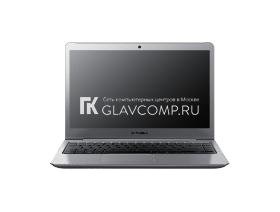 Ремонт ноутбука Samsung 530U4B