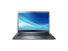 Ремонт ноутбука Samsung 535U3C