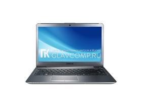 Ремонт ноутбука Samsung 535U4C
