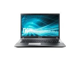 Ремонт ноутбука Samsung 550P7C