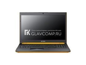 Ремонт ноутбука Samsung 700G7C