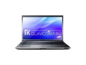 Ремонт ноутбука Samsung 700Z7C