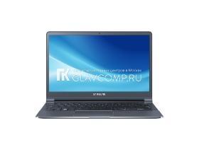 Ремонт ноутбука Samsung 900X3B