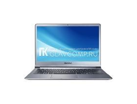 Ремонт ноутбука Samsung 900X3D