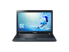 Ремонт ноутбука Samsung ATIV Book 2 270E5V