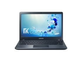 Ремонт ноутбука Samsung ATIV Book 4 470R4E