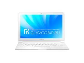 Ремонт ноутбука Samsung ATIV Book 9 Lite 915S3G