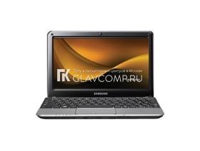 Ремонт ноутбука Samsung NC215