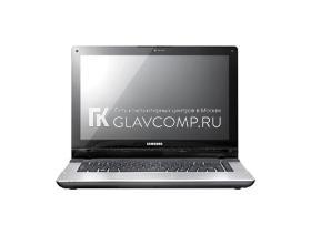 Ремонт ноутбука Samsung QX411