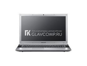 Ремонт ноутбука Samsung RV513