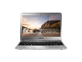 Ремонт ноутбука Samsung XE303C12