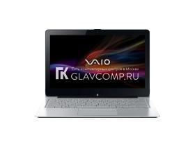 Ремонт ноутбука Sony VAIO Fit A SVF13N1X2R