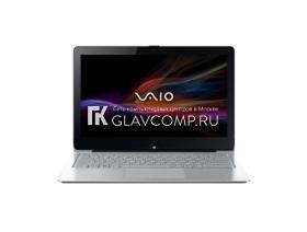 Ремонт ноутбука Sony VAIO Fit A SVF15N1H4R
