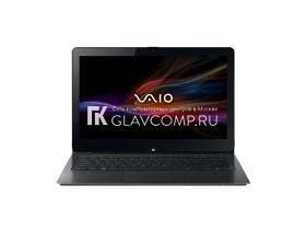 Ремонт ноутбука Sony VAIO Fit A SVF15N1X2R
