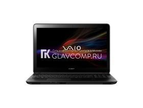 Ремонт ноутбука Sony VAIO Fit E SVF1521J1R