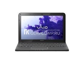 Ремонт ноутбука Sony VAIO SVE1112M1R