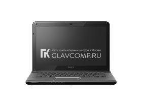 Ремонт ноутбука Sony VAIO SVE1413E1R
