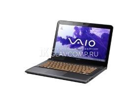 Ремонт ноутбука Sony VAIO SVE14A1X1R