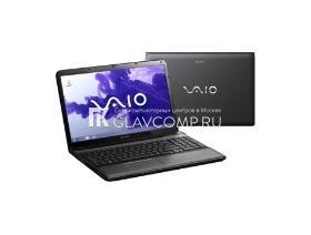 Ремонт ноутбука Sony VAIO SVE1511C1R