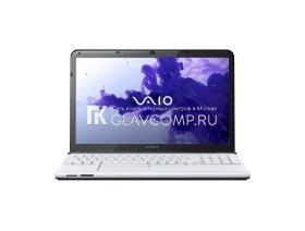 Ремонт ноутбука Sony VAIO SVE1513M1R