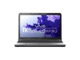 Ремонт ноутбука Sony VAIO SVE1712P1R