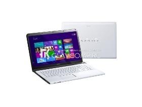 Ремонт ноутбука Sony VAIO SVE1713M1R