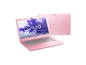 Ремонт ноутбука Sony VAIO SVS1311E3R