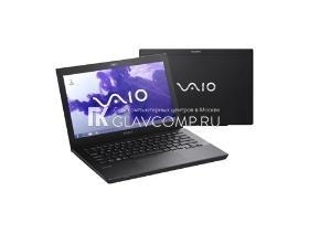 Ремонт ноутбука Sony VAIO SVS1311M9R