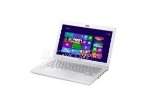 Ремонт ноутбука Sony VAIO SVS1313M1R