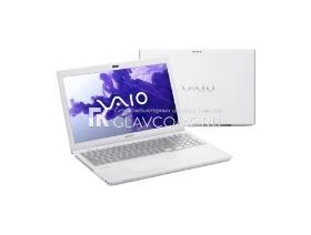 Ремонт ноутбука Sony VAIO SVS1511F4R