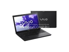 Ремонт ноутбука Sony VAIO SVS1511V9R