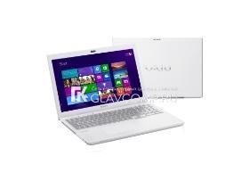 Ремонт ноутбука Sony VAIO SVS1512U1R