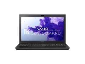 Ремонт ноутбука Sony VAIO SVS1512V1R